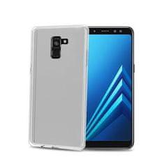 Celly Samsung Galaxy A8 (2018) GELSKIN705