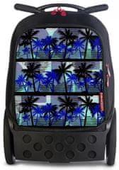 Nikidom Roller batoh na kolieskach Miami