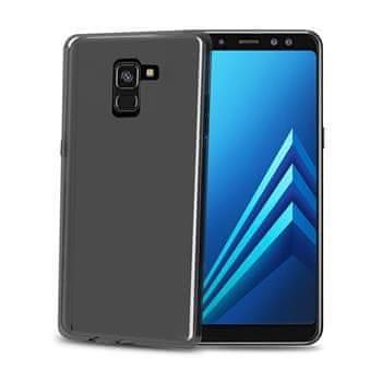 Celly Samsung Galaxy A8 Plus (2018)GELSKIN707 - rozbaleno
