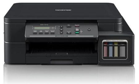Brother večfunkcijska naprava DCP-T310 InkBenefit Plus 3-v-1