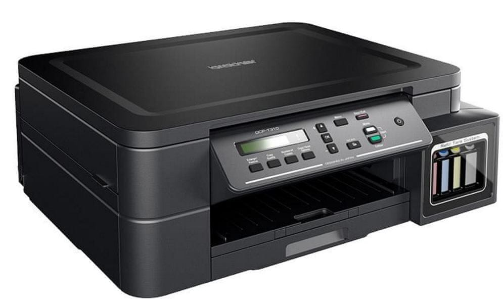 Brother DCP-T310 (DCPT310RE1)