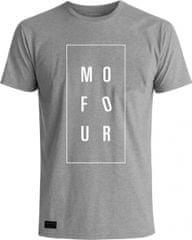 Craft moška majica Frame