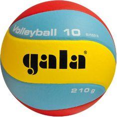 Gala Training 210 g - 10 panelů BV5551SB
