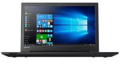 Lenovo prenosnik V110 E2-9010/4GB/500GB/15,6HD/W10H (80TD0043SC)