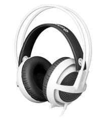 SteelSeries Siberia v3 (61356)