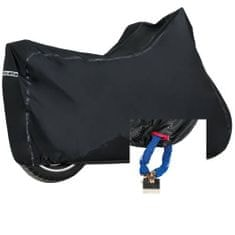 CGM pokrivalo za motocikel M