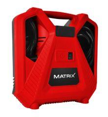 Matrix prenosni kompresor PAC 1100-1