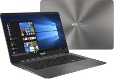 Asus ZenBook (UX530UQ-FY005R)