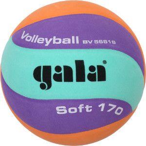 Gala žoga za odbojko Soft 170 BV5681S