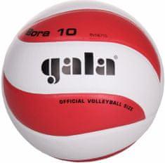 Gala žoga za odbojko Bora 10 BV5671S