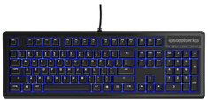 SteelSeries Apex 100 US (64435)