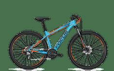 Focus  Whistler Core 27 2018 Maliblue horské kolo, vel. S