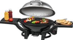 Profi Cook Grill PC-GG 1129