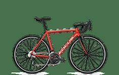 Focus  Izalco Race AL Sora 2018 silniční kolo,  vel. M