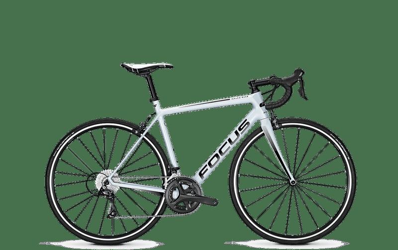 Focus Izalco Race Sora 2018 silniční kolo, vel. L