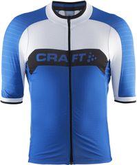 Craft majica za kolesarjenje Gran Fondo