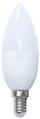 Immax Neo LED E14/230V C37 5W 400lm Zigbee Dim RGBW