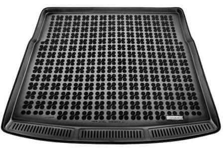REZAW-PLAST Vana do kufru, pro Opel Insignia Kombi od r. 2008, černá