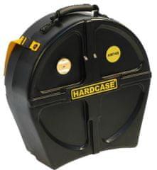 Hardcase HN14S Pevný obal na snare bubínek