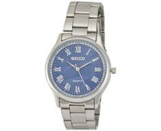 Secco S A5505,3-228