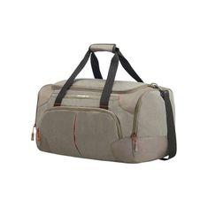 Samsonite potovalna torba Rewind