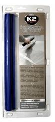 K2 Hydro Flexi blade