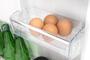6 - Amica FD2285.4I Felülfagyasztós hűtőszekrény