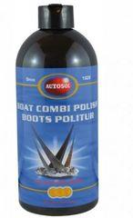 Autosol polirno čistilo za plovila Boat Comby Polish, 400ml