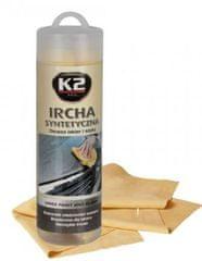 K2 sintetična krpa za brisanje