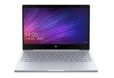 Xiaomi Mi Notebook Air 13 (16986)