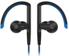 SoundMAGIC ST80 fülhallgató
