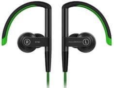 SoundMAGIC ST80