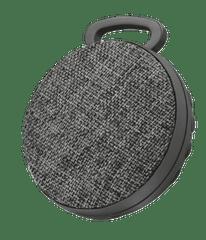 Trust zvočnik Fyvber Go Bluetooth