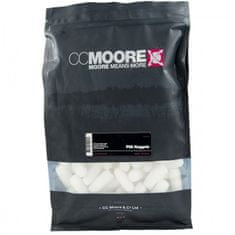 Cc Moore PVA nuggety  150ks