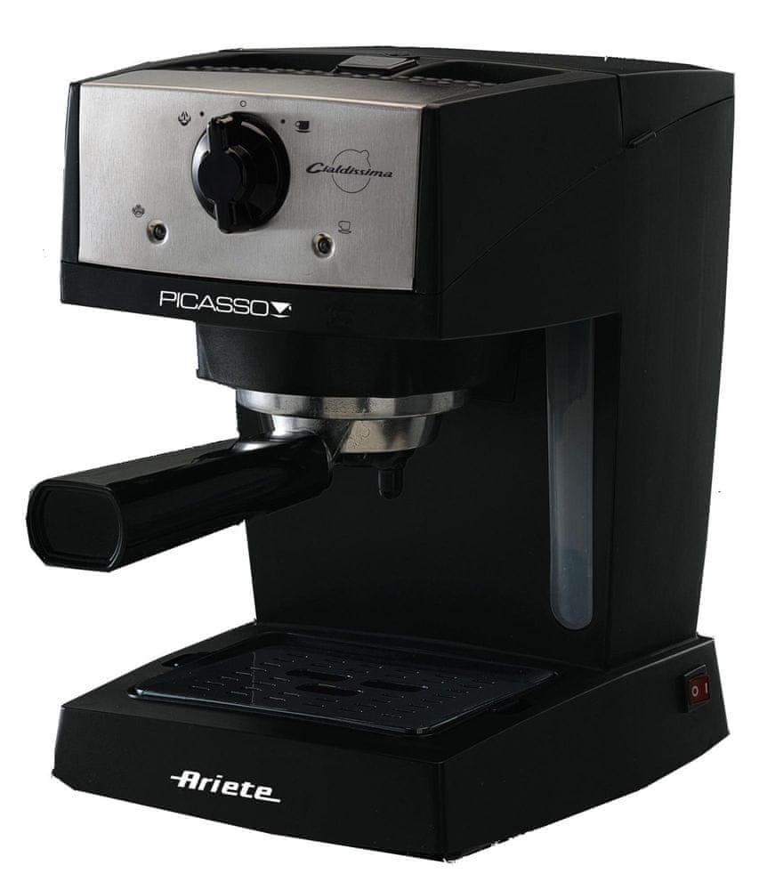 Ariete ART 1366