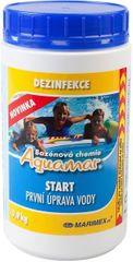 Marimex AquaMar Start 0,9 kg klór készítmény