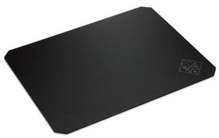 HP Omen Hard Mouse Pad 200 (2VP01AA)