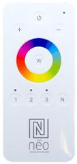 Immax Neo pilot zdalnego sterowania RGB+CCT do Zigbee