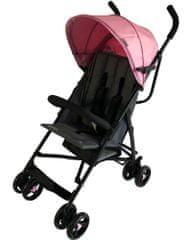 BOMIMI otroški voziček BAYO