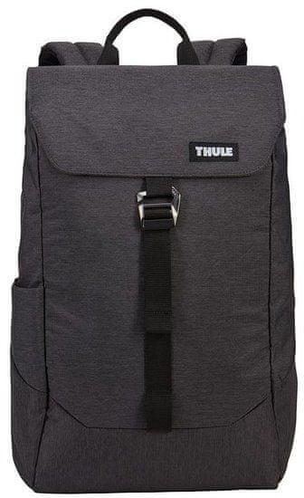 Thule Thule Lithos batoh 16L - čierny TL-TLBP113K