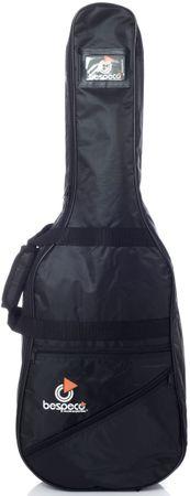 Bespeco BAG34CG Obal pro klasickou kytaru