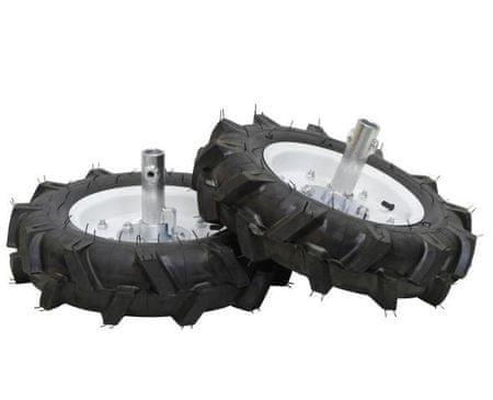 Texas par koles 45 cm 5.00-10 (TEX 9107550)