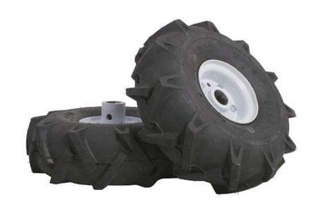 Texas par koles 40 cm 4.00-8 (TEX 9106550)