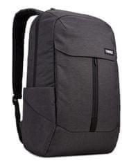 Thule batoh 20L černý - TLBP116K
