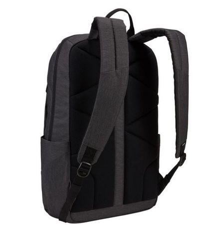 5ca7d40eb61 Thule batoh 20L černý - TLBP116K