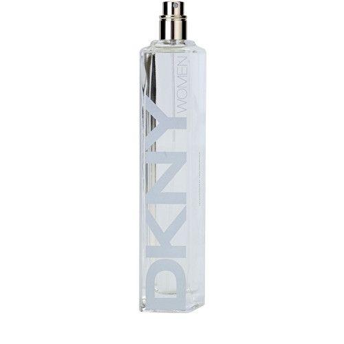 DKNY DKNY Women - EDP TESTER 100 ml