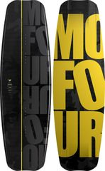 Mofour wakeboard Vesper, 143
