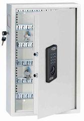 Rottner omarica za ključe Keytronic 100