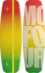 Mofour wakeboard MoFo, 140