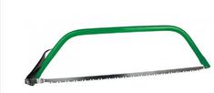 Mannesmann Werkzeug lučna pila za drvo 760 mm